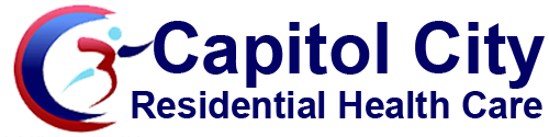 Capitol City Residential Health Care
